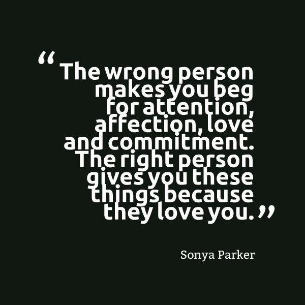 Author Sonya Parker Author Sonya Parker Quotes