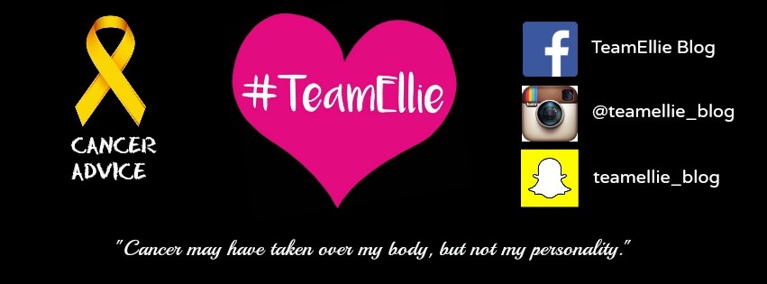 Team Ellie