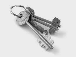 key-pic