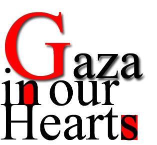 صور غزة فى قلوبنا 2013