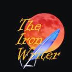 The Iron Writer