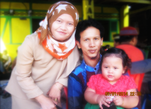 Fungsi Keluarga Bagi Pendidikan Anak New Joesafira Blog