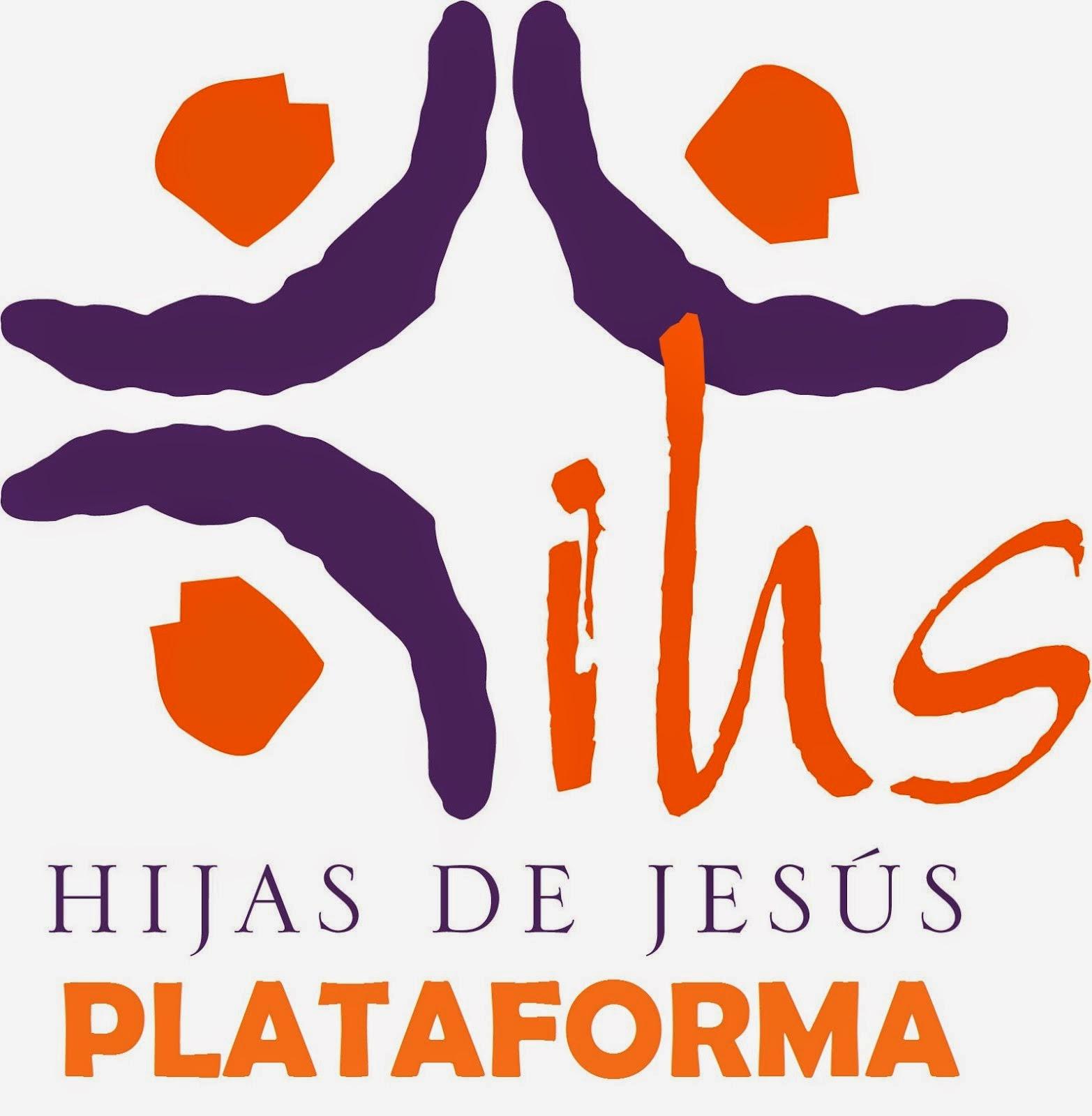 Plataforma Jesuitinas