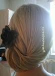 fryzury,które wykonałam(KLIK)