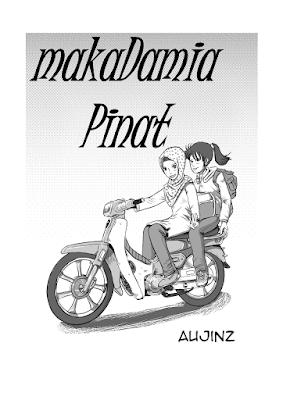 http://www.matkomik.com/2015/11/makadamia-pinat-oleh-aujinz.html