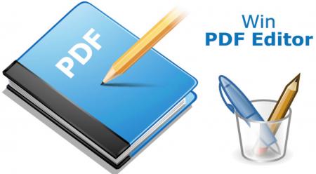 infix pdf editor crack keygen
