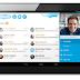MyPhone TIERRA MYPAD 3 features 1GB RAM…
