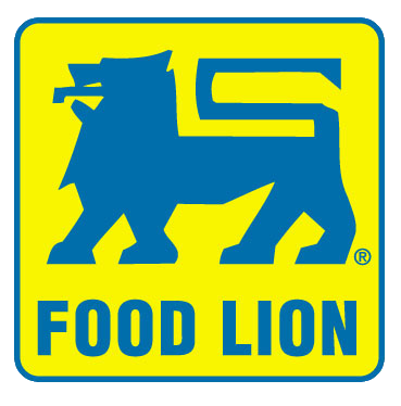 Foodlion Nature S Place Category Manager