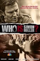Who Is Simon Miller (2011)