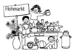 kmes Flohmarkt