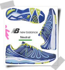 NewBalance890V3.N.W