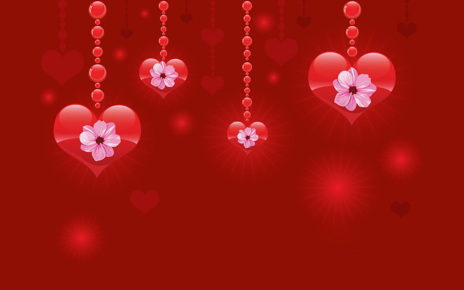 valentines day wallpapers 2013 2014 wallpaper hd