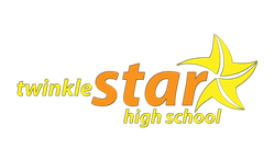Twinkle Star High School