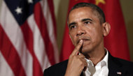 Obama Tak Merasa Privasi Warga AS Dilanggar