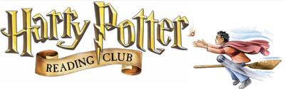 J.K. Rowling participará de chat promovido pela Scholastic para responder perguntas dos fãs | Ordem da Fênix Brasileira