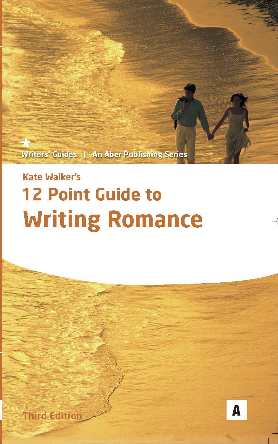 conflicts in romantic relationships essay Relationship love dating essays - conflicts in romantic relationships.