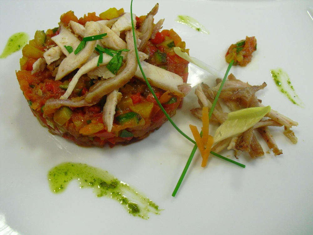 Officina culinaria maggio 2013 for Officina culinaria