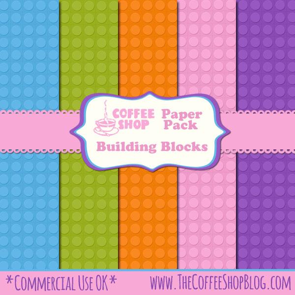 http://4.bp.blogspot.com/-mPIuj6l5yG4/VBW2LQsBbJI/AAAAAAAAN2s/ITL0Yb18MLY/s1600/CoffeeShop%2BBuilding%2BBlocks%2BPack%2Bgirly.jpg