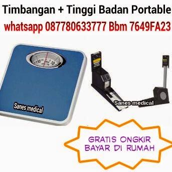 http://labklinik.blogspot.com/2014/04/Harga-Timbangan-Badan-Tinggi-Portable-Murah-Bergaransi-cara-meninggikan-zt-120-smic.html