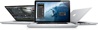 Macbook-Pro-Models-Cool-Gadget-Stuff