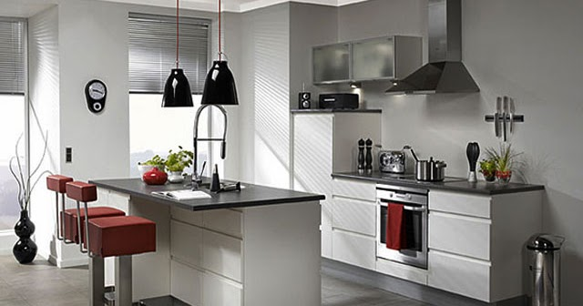Wallpapers Download Island Kitchen Designs Ideas Pictures