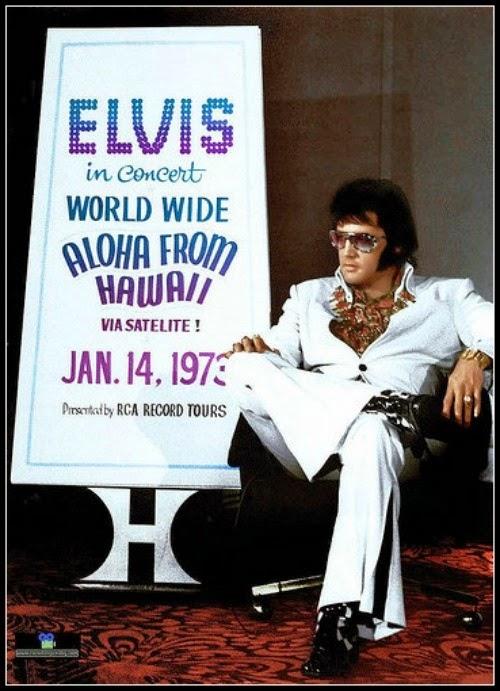 RECORTES DE PRENSA - Página 8 ElviS+Presley+at+a+press+conference+in+Las+Vegas+in+1972+for+the+%E2%80%98Aloha+from+Hawaii%E2%80%99