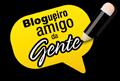http://www.editoragente.com.br/