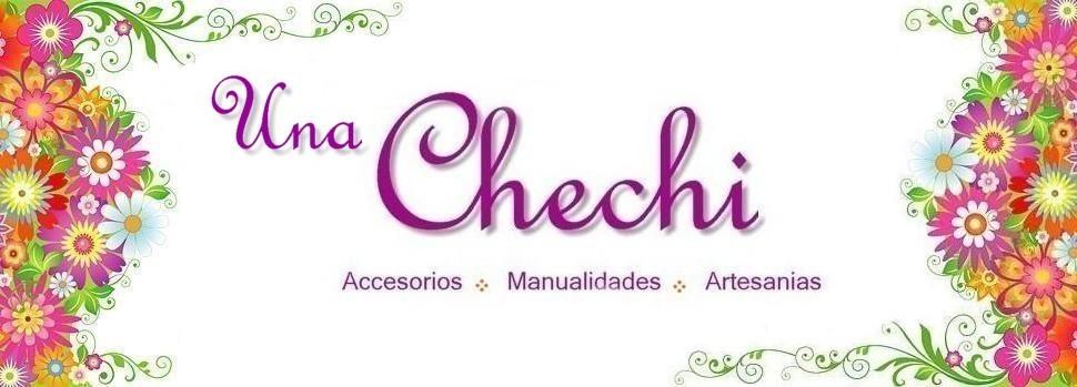 UNA CHECHI