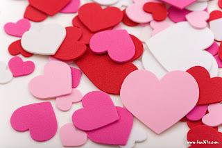 http://4.bp.blogspot.com/-mPLbD4M_uGA/TzdcMS1j8II/AAAAAAAAAQw/h6eIE720RQM/s1600/how-to-write-a-love-poem.jpg