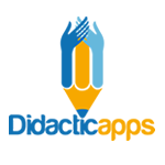 didact apps