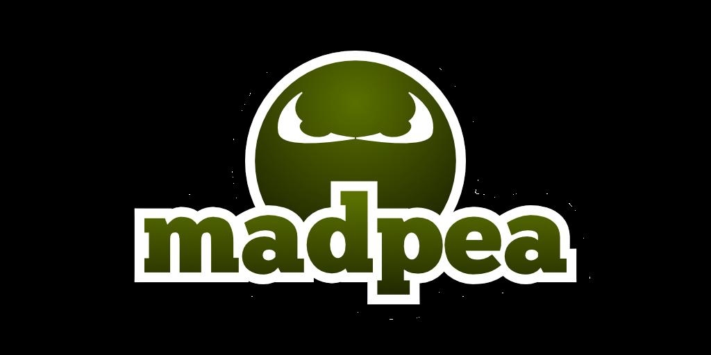 MadPea Merchant