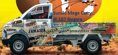 Harga Datsun Go & GO+ plus Promo Terbaru