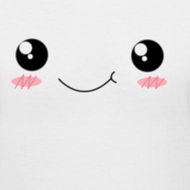 kawaii-cute-happy-anime-face-front-onigi