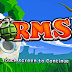 Worms 3 Paid v1.77 Apk Data