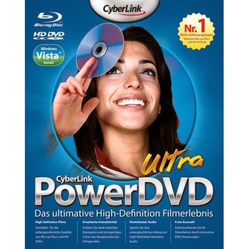 Скачать cyberlink powerdvd - 1 из порядком самых дорогих сегодняшних велико