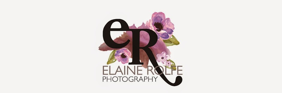 Elaine Rolfe Photography