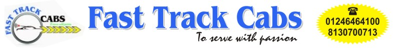 Fast Track Cabs-Radio Cab Services(Delhi ncr)