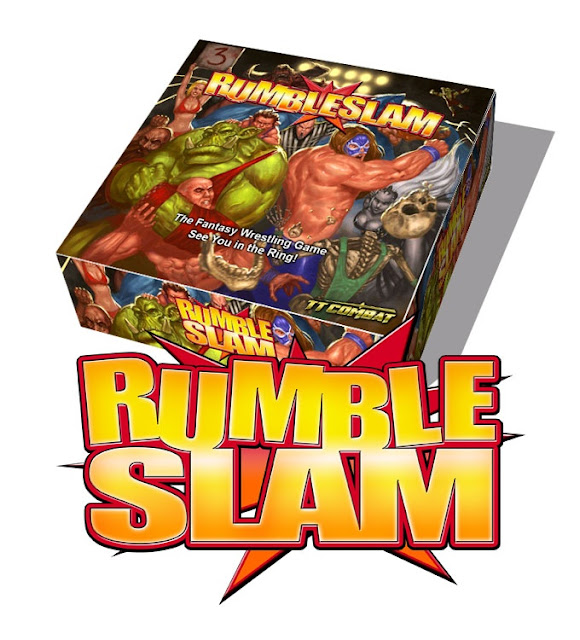 https://www.kickstarter.com/projects/2052977442/rumbleslam