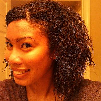 curls by kass
