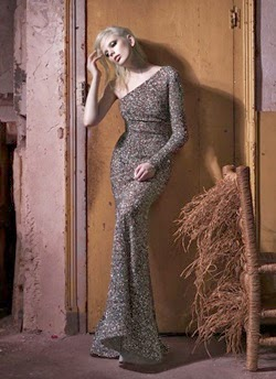 Vestidos elegantes para vestir bien