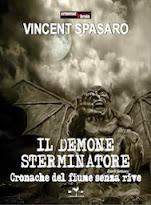 Il demone sterminatore