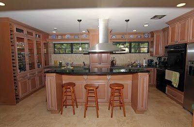 gables-country-club-homes-for-sale