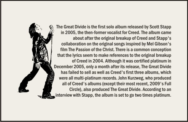 scott_stapp-the_great_divide_back_vector