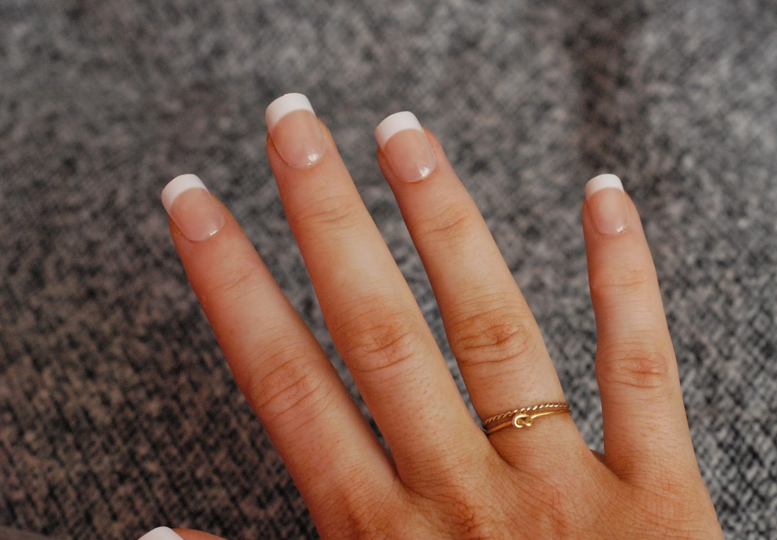 faux ongles elegant touch