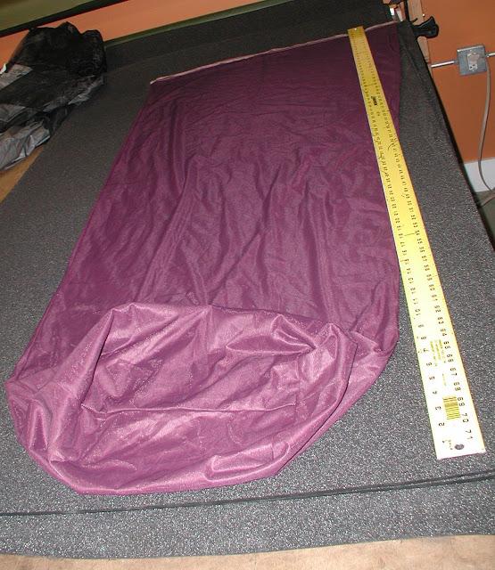 Bag Liner6