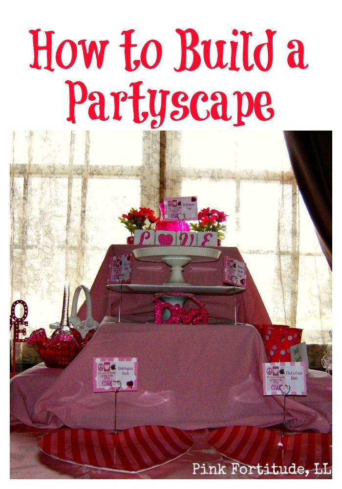 http://coconutheadsurvivalguide.com/partyscape/