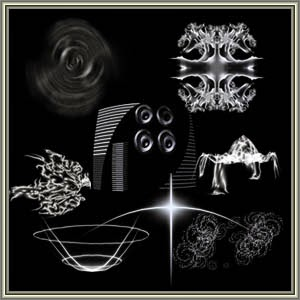http://4.bp.blogspot.com/-mPQzvHADjpg/VEXEOEN9-LI/AAAAAAAAC6k/QH7vG6z-O8I/s1600/Mgtcs__SiFi_Effects.jpg