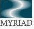Myriad Genetics del Perú