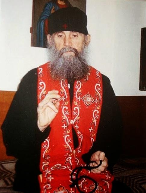 Αποτέλεσμα εικόνας για εφραιμ μοναστηρια αμερικη
