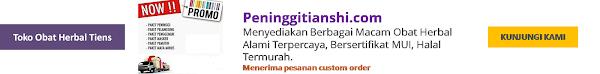 | Peninggitianshi.com